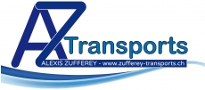 ZUFFEREY-TRANSPORTS